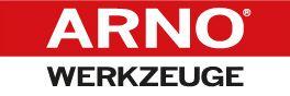 arno-logo