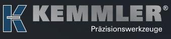 kemmler-logo