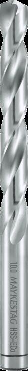 MAYKESTAG 603